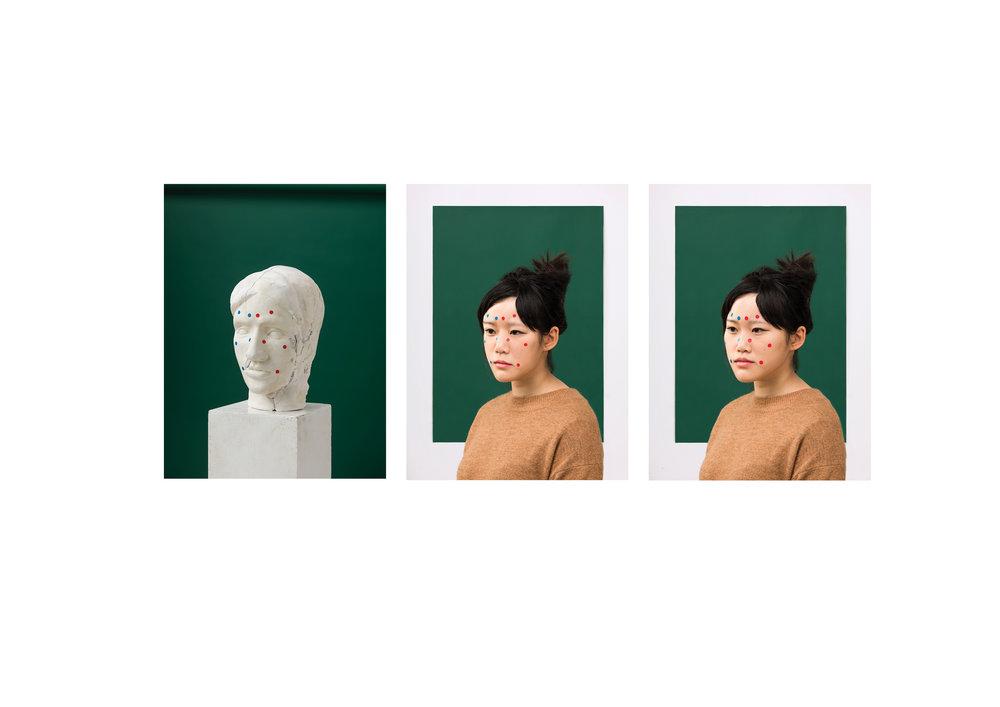 Portfolio_works 2017-2018_Sheung Yiu_s7.jpg
