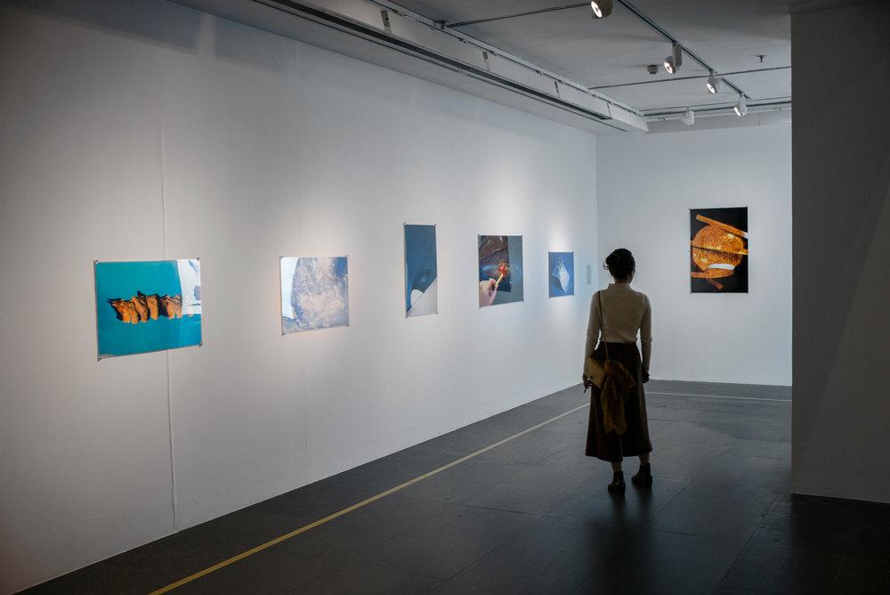 GuangZhou-Triennial-2017_installation_by-LCT_003.jpg