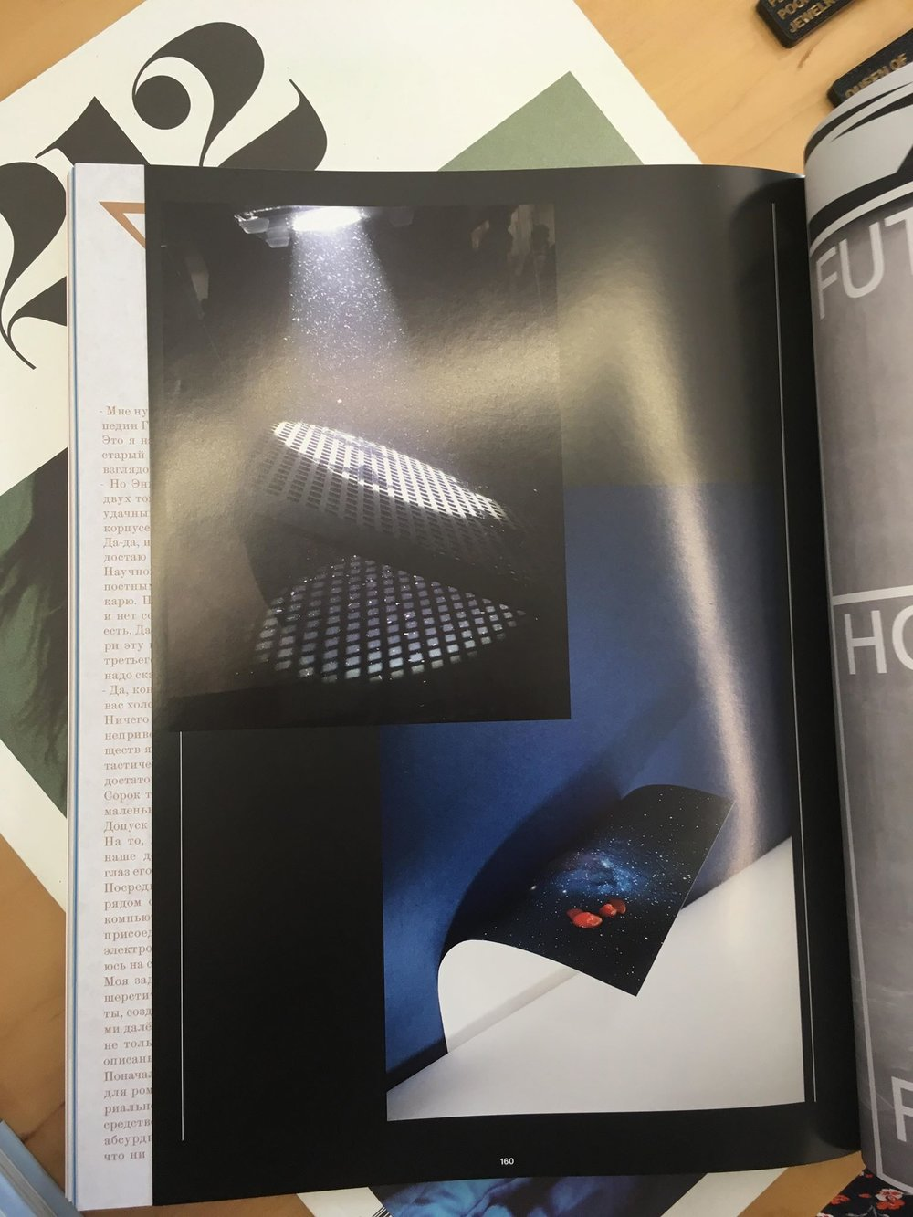 exposure_2018_plasma magazine_2.jpg