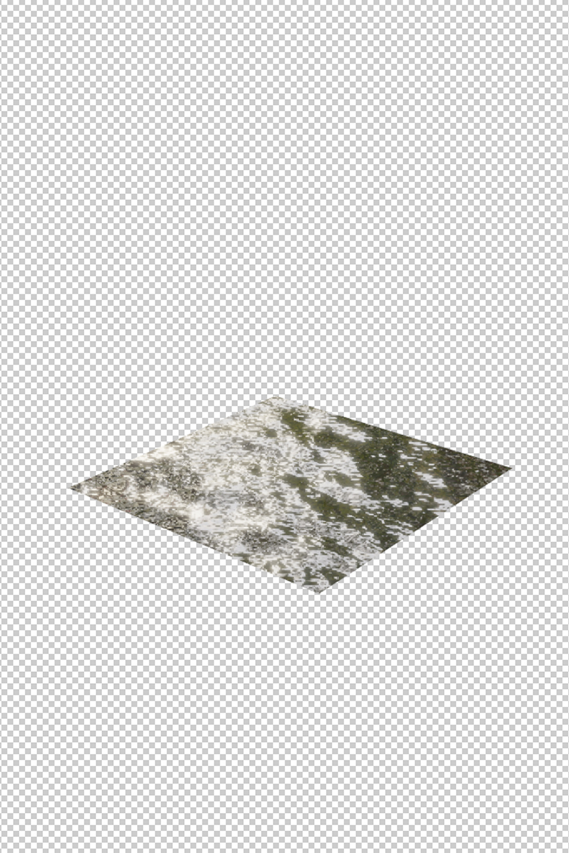 13 - water_surface.jpg