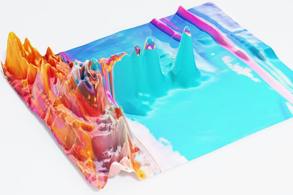 12 - waterdrop_bump.jpg