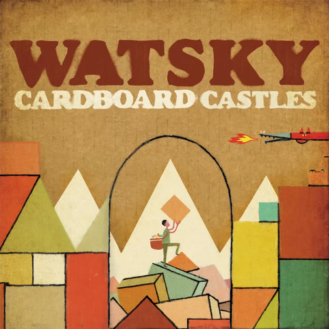 1362435012_480px-Watsky_Cardboard_Castles_Cover.png