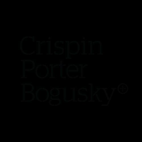 CP+B-logo.png