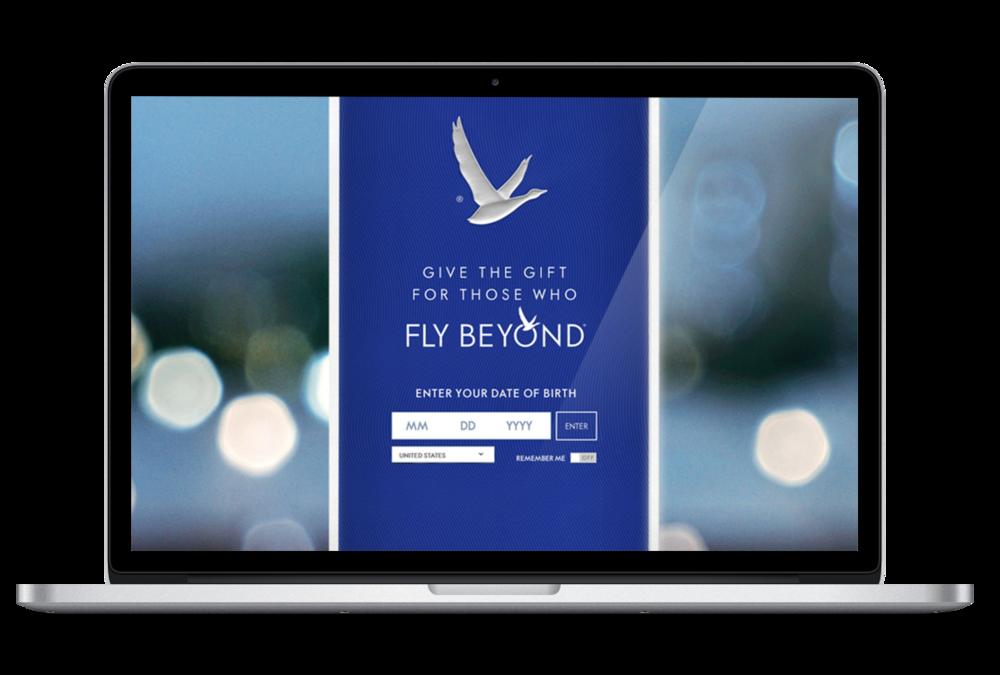 Goose-website-C.png