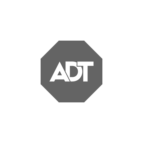 ADT-logo.png