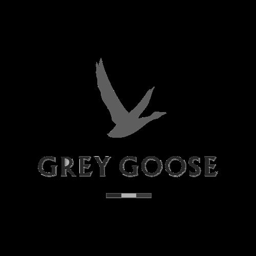 Grey-Goose-logo.png