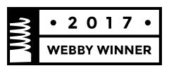 webby-award-winner.png