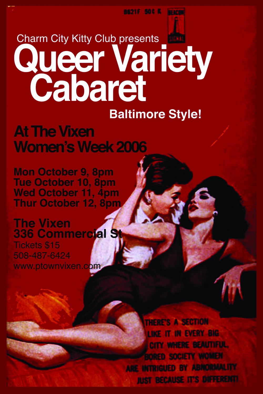 vixen-cabaret-front.jpg