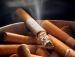 cigarette-smoke101.jpg