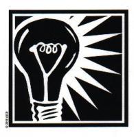 idea_200px.jpg