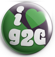 g2G-pin-vector-button small.png
