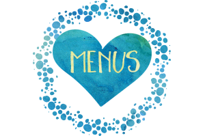 new menu graphic v2b.png