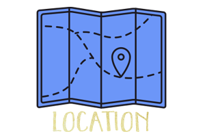 google location graphic v6a.png