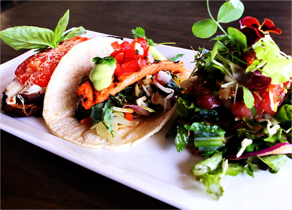 green2Go Brea California Taco Salad no logo.png