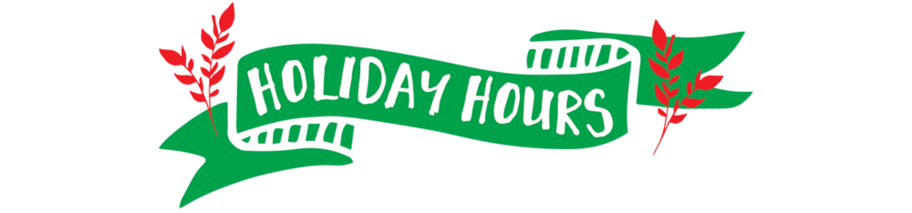 Holiday Hours g2Go SMALL HEADER V2.png