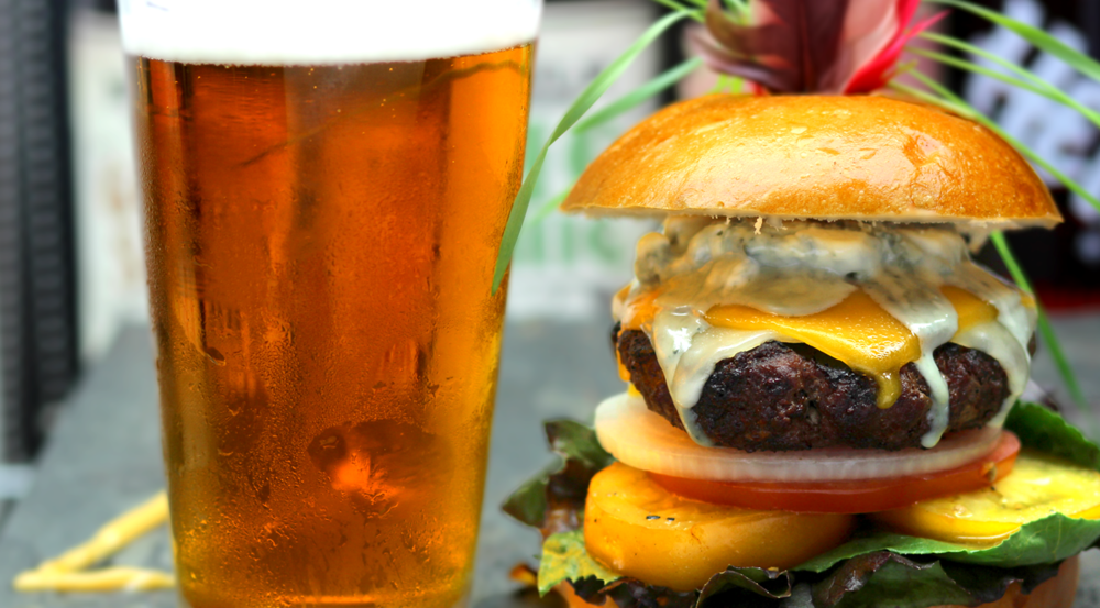 g2g burger beer 1500 x 830.png