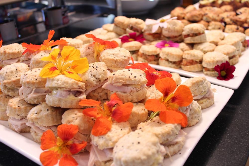 green2Go organic restaurant brea cailfornia IMG_8458.JPG