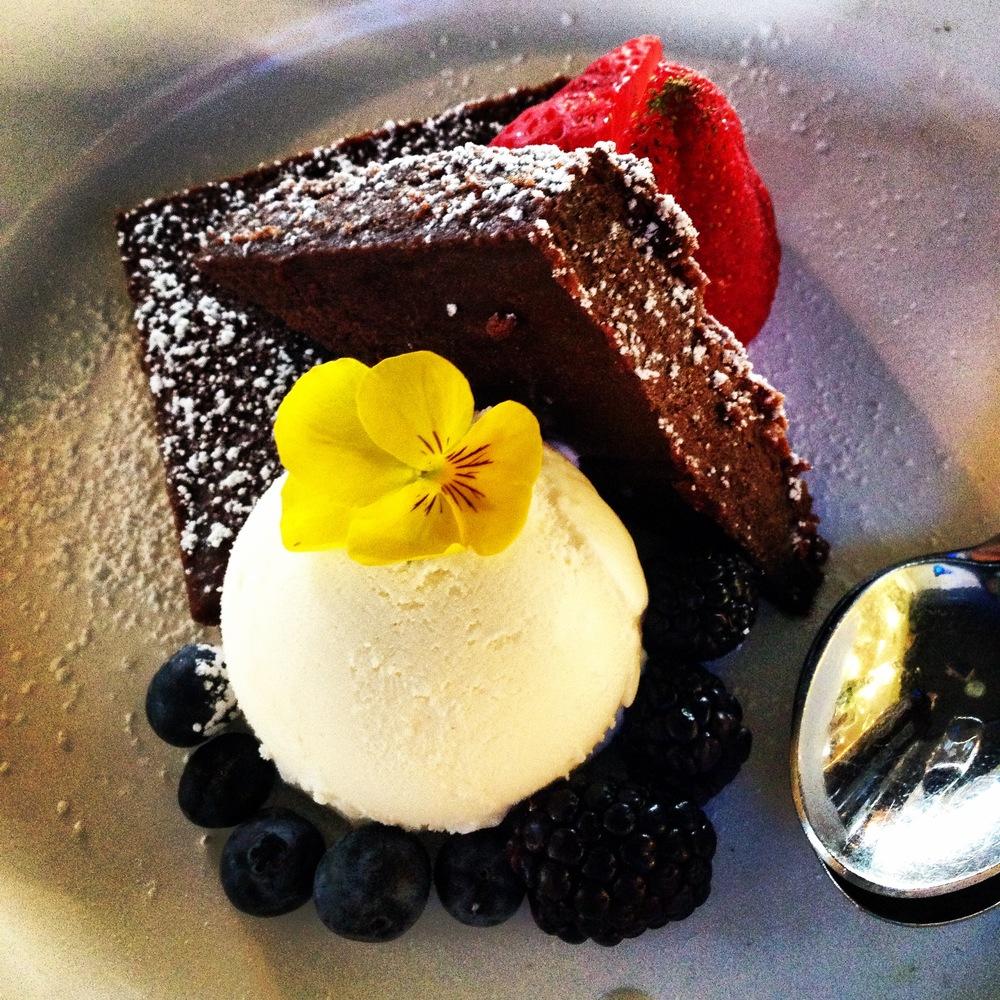 green2Go organic restaurant brea cailfornia dessert IMG_0408.JPG