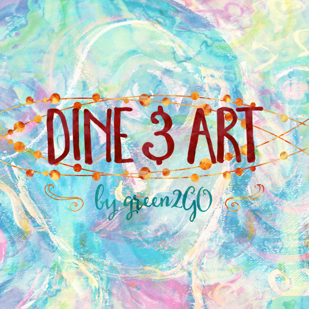 Dine and Art g2g-Square BLUE.png