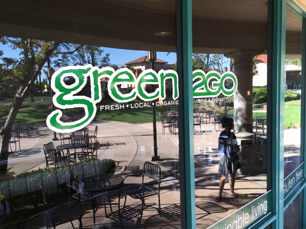 green2Go Brea outside sign IMG_4117.png