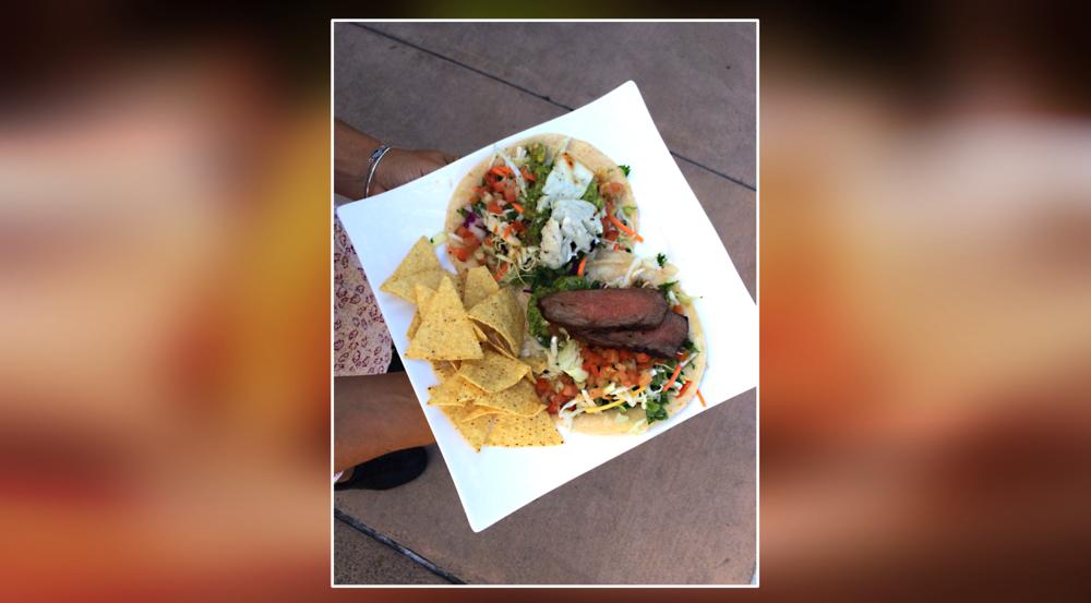 Steak Tacos1500 x 830.png