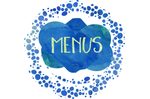new menu graphic v2b.png