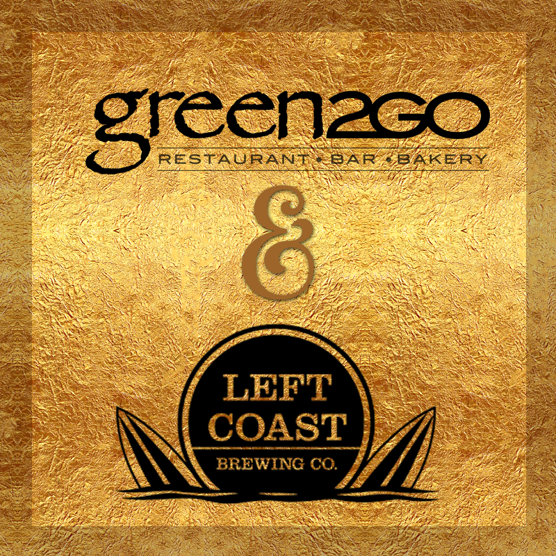 green2Go and Left Coast Brewery Surf and Turf.png