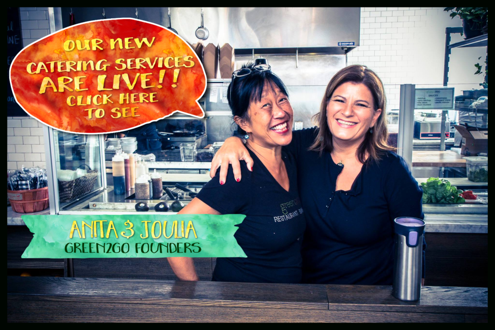 New Catering Services LIVE green2Go founders Anita and Joulia v2.png