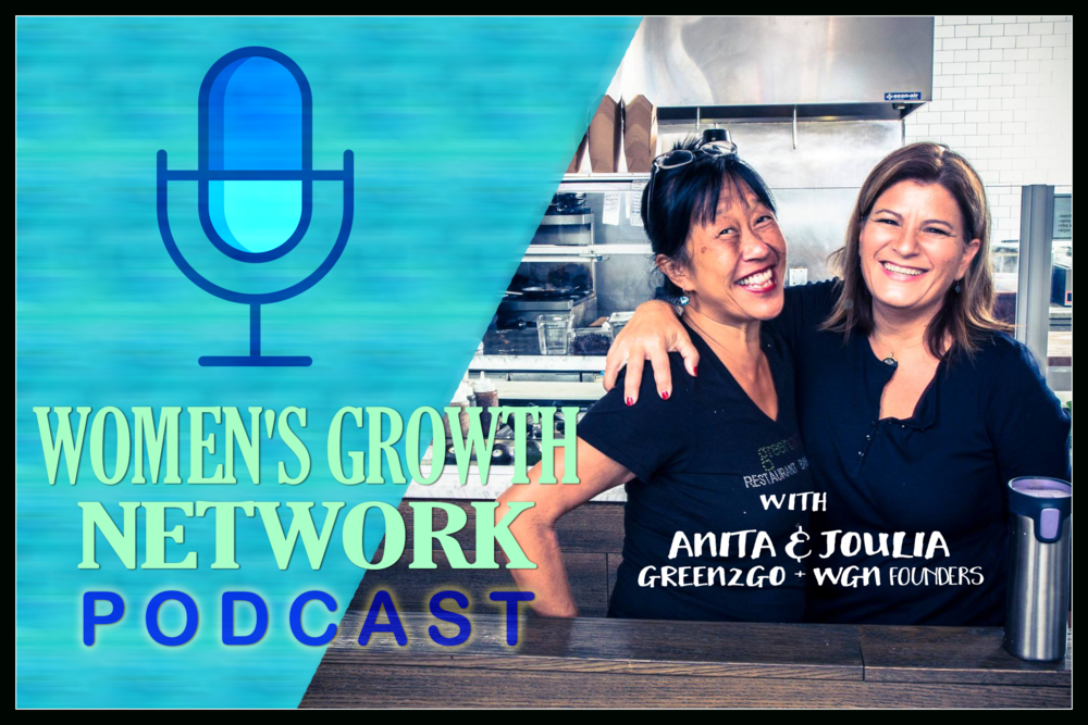 podcast green2Go Anita & Joulia graphic.png