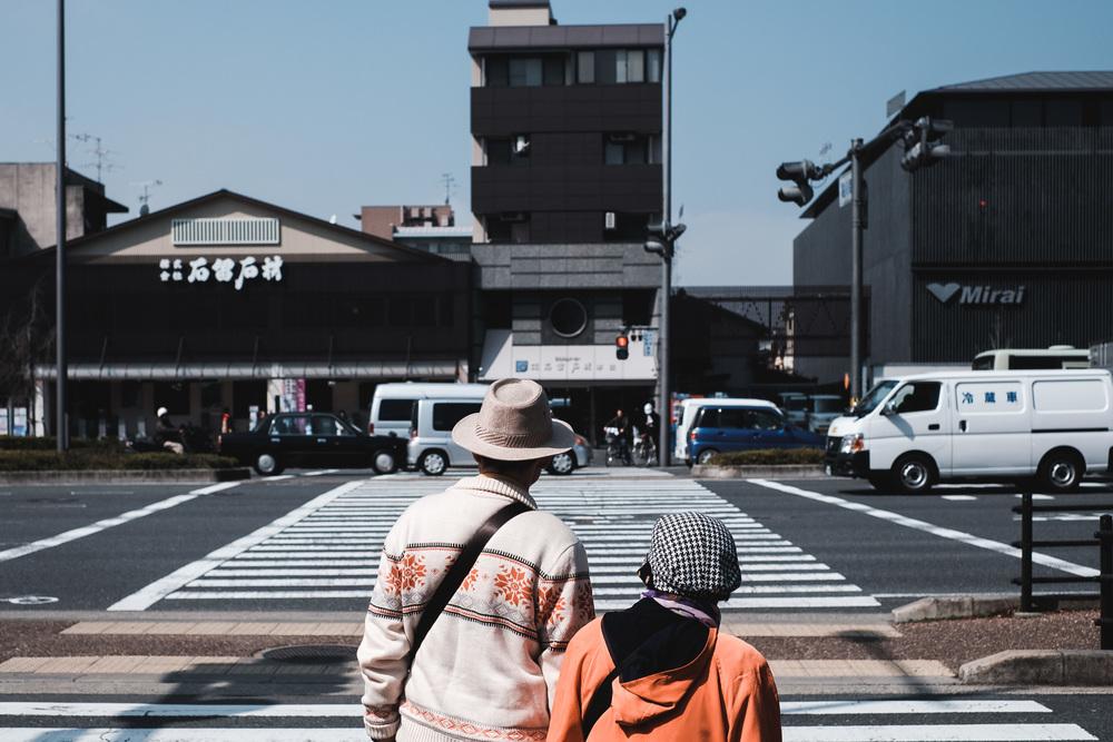 140317_JAPAN_PERSONAL_0019.jpg
