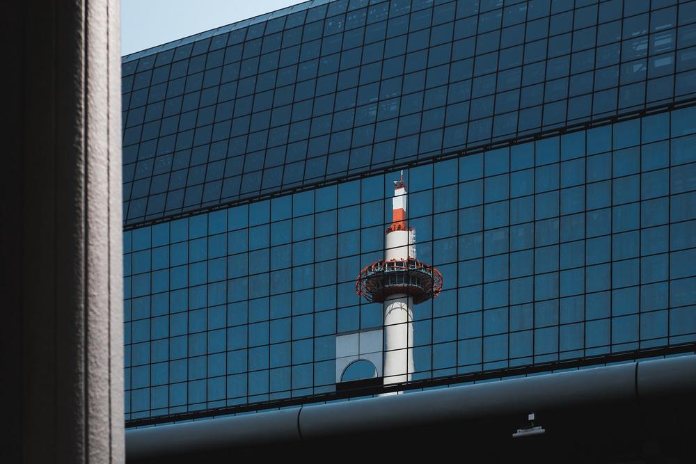 140317_JAPAN_PERSONAL_0023.jpg