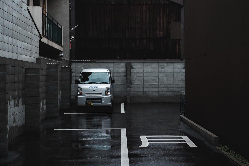 140319_JAPAN_PERSONAL_0040.jpg