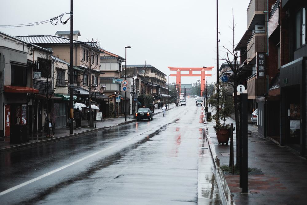 140319_JAPAN_PERSONAL_0041.jpg