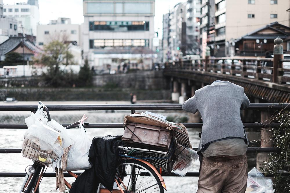 140319_JAPAN_PERSONAL_0049.jpg