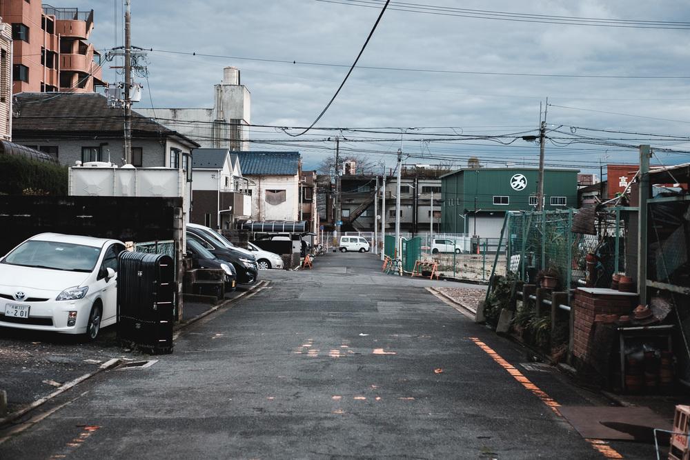 140319_JAPAN_PERSONAL_0056.jpg