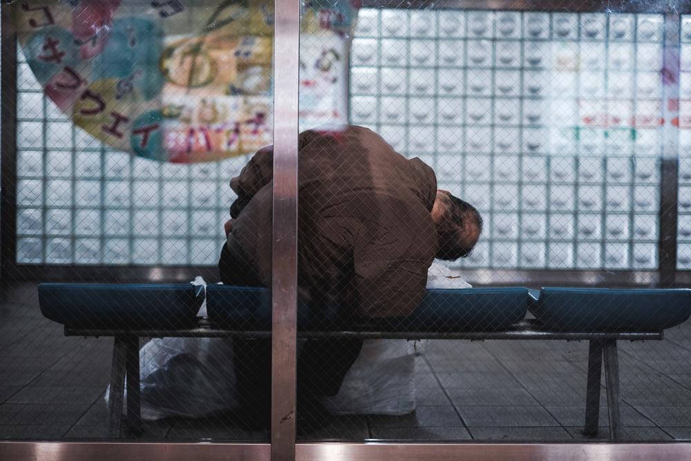 140323_JAPAN_PERSONAL_0064.jpg