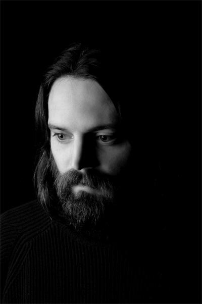 Boris Skalsky-musician