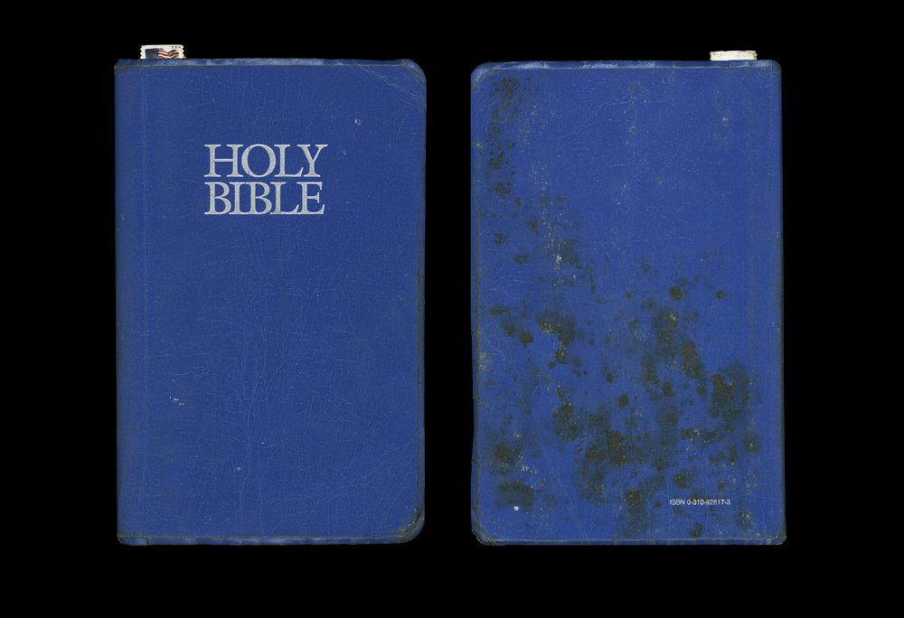 coss bible-printing.jpg