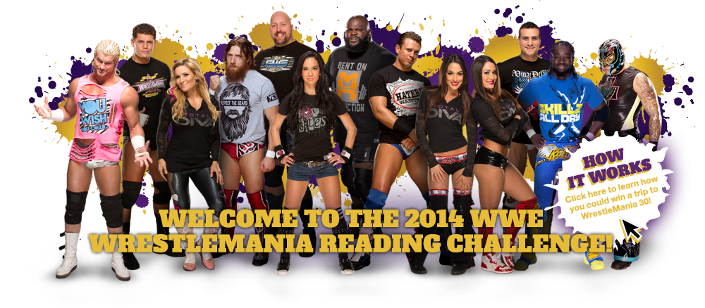 wwereading.png