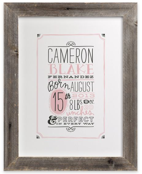 click here to find this selection on Minted.com