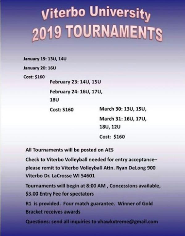Viterbo Tournaments.jpg