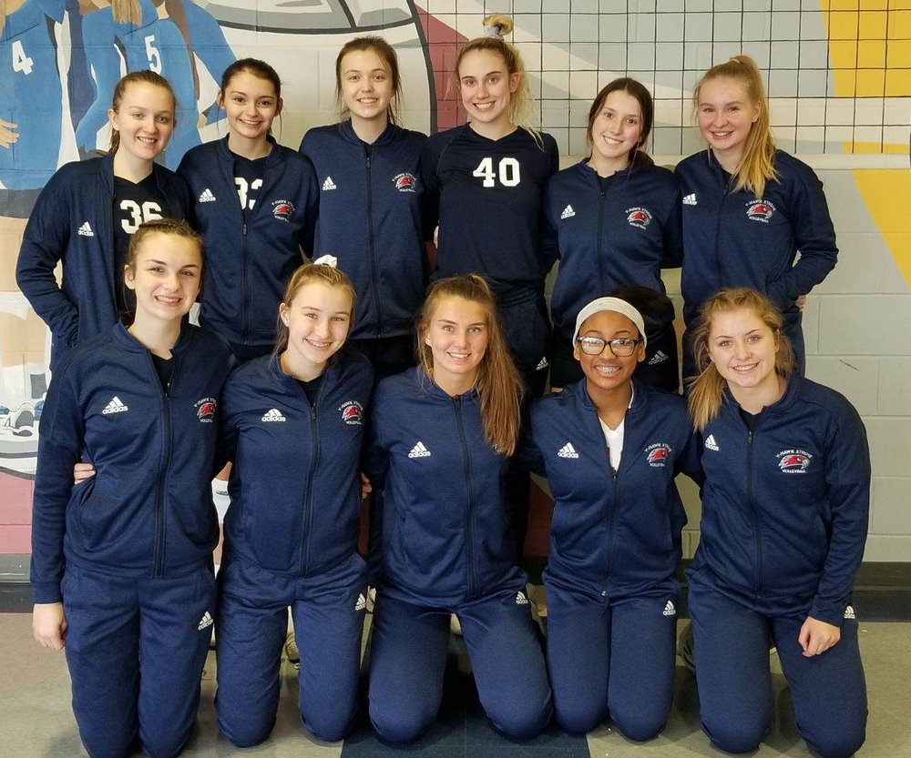 f4c15b456c43 16 ADIDAS TEAM — BRINGING YOUR BEST TO THE NET!