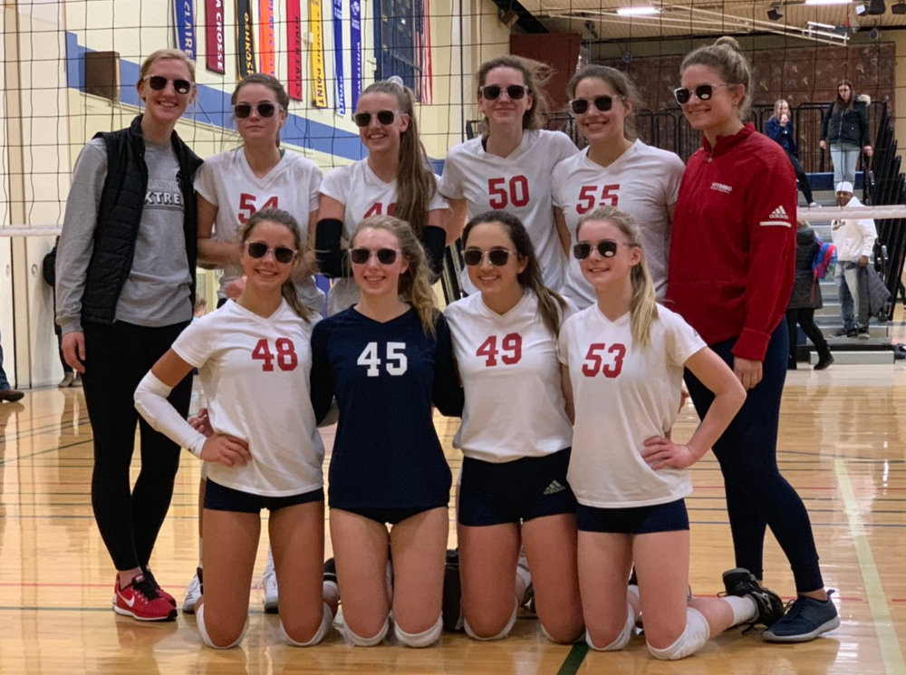 16S+team+pic+w+shades.jpg