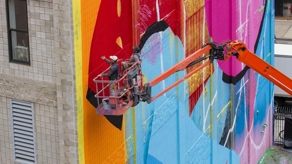 hense-mural-lscgallery-002.jpg
