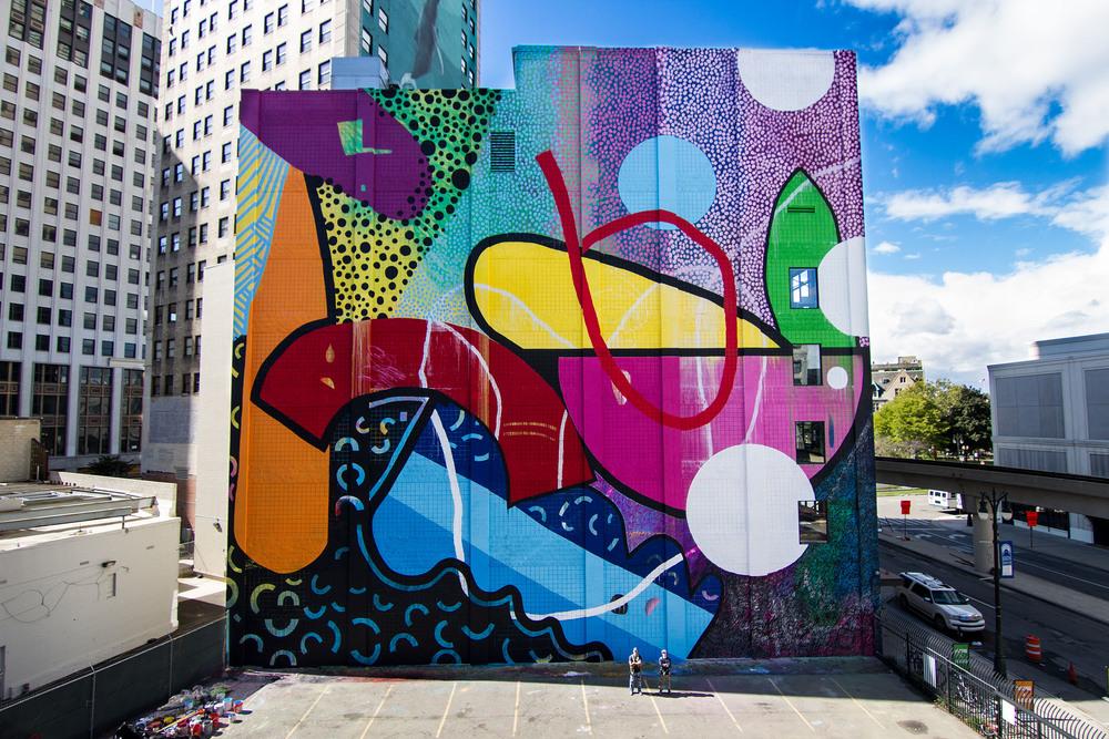 hense-mural-lscgallery-001.jpg