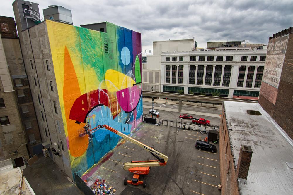 hense-mural-lscgallery-004.jpg