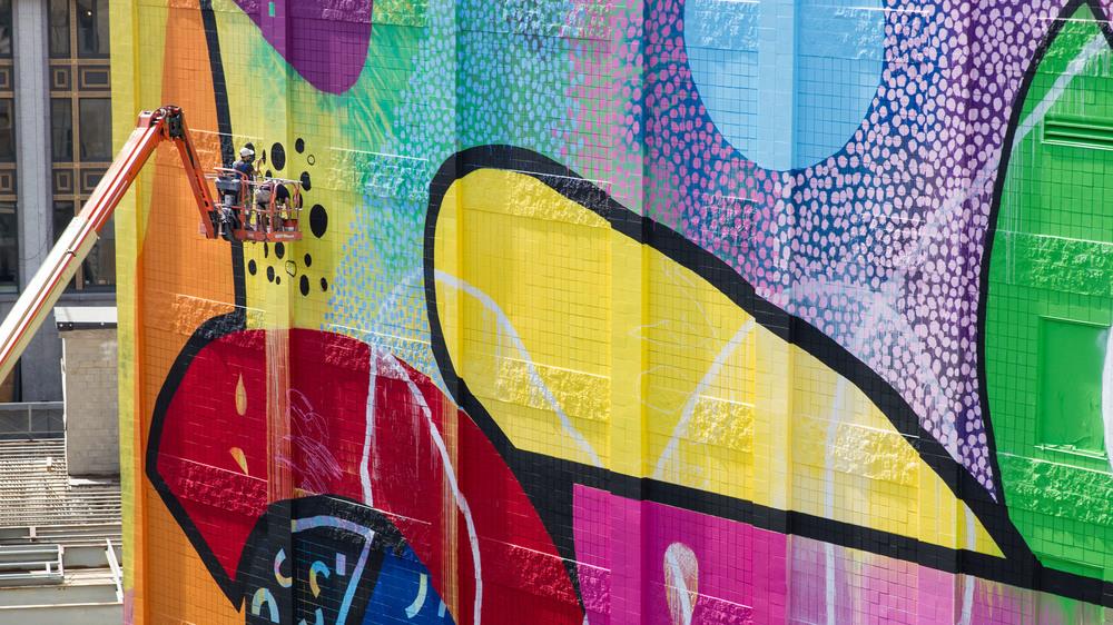 hense-mural-lscgallery-009.jpg