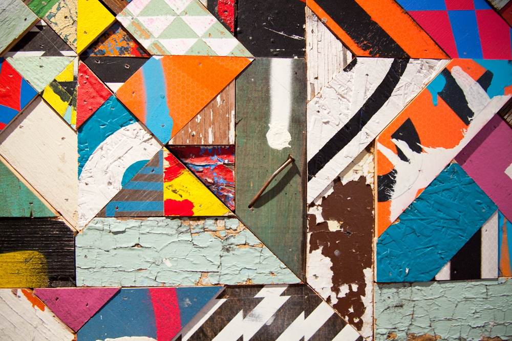 Revok-Detroit-Library-Street-Collective-AM-06.jpg