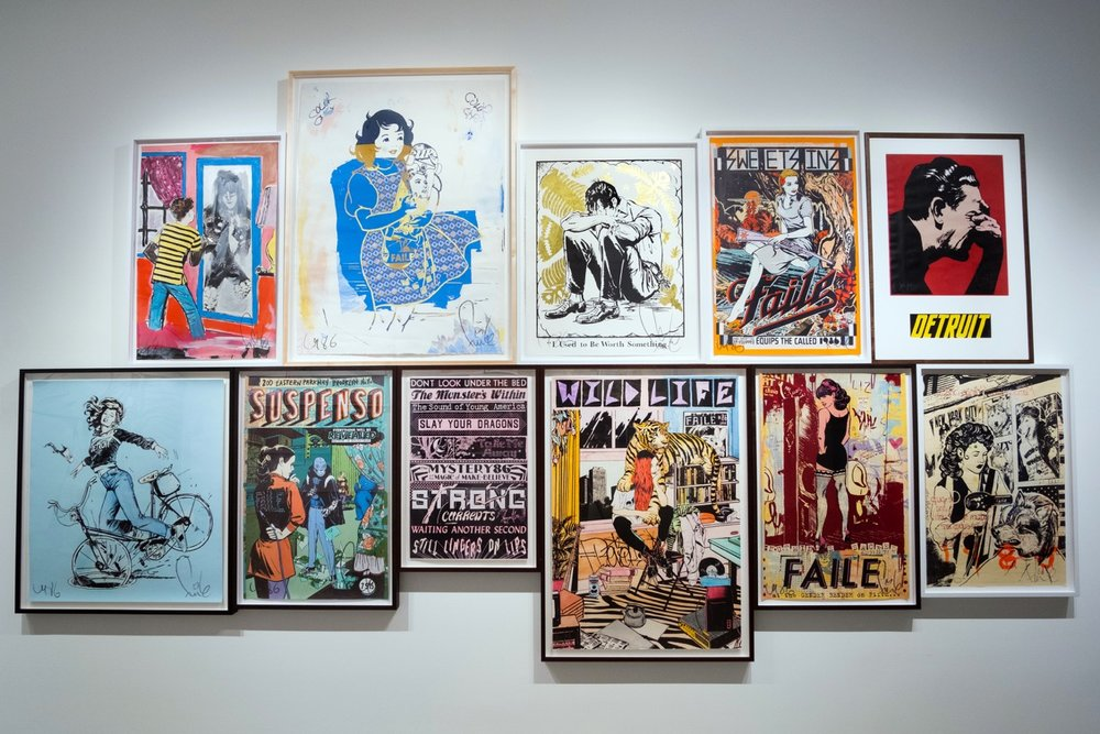 SR_FAILE_Gallery_062317_005.jpg