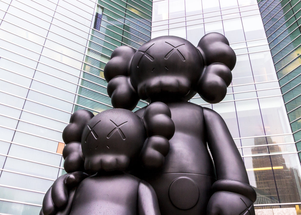 KAWS_WAITING_8.jpg